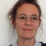 Lise Dyhr