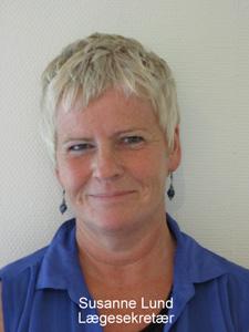 Susanne Lund