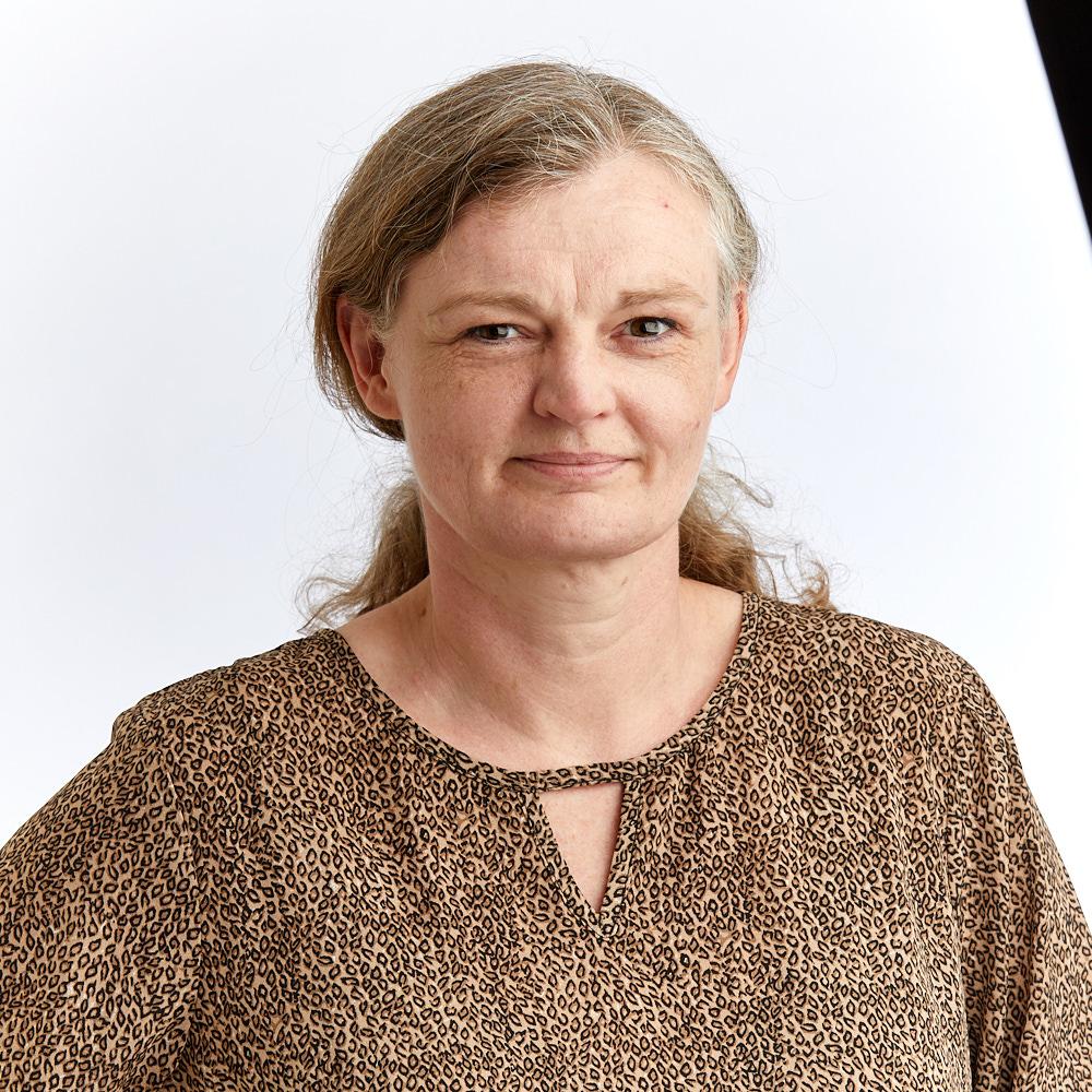 Jannie Jacobsen(f.1971)