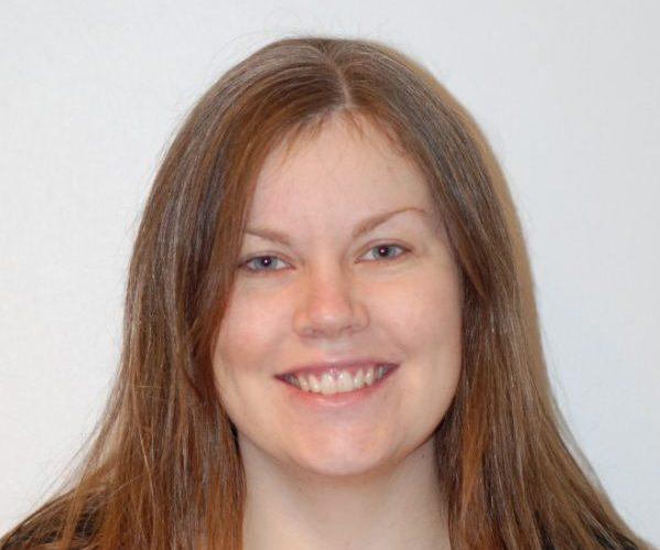 Anne Gandrup Skougaard