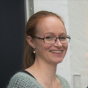 Anne Boesgaard