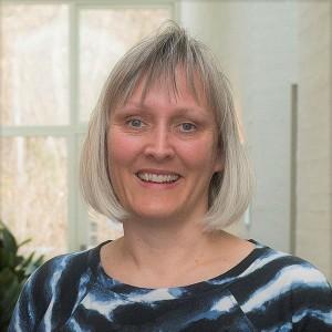 Anne Marie Lundgård