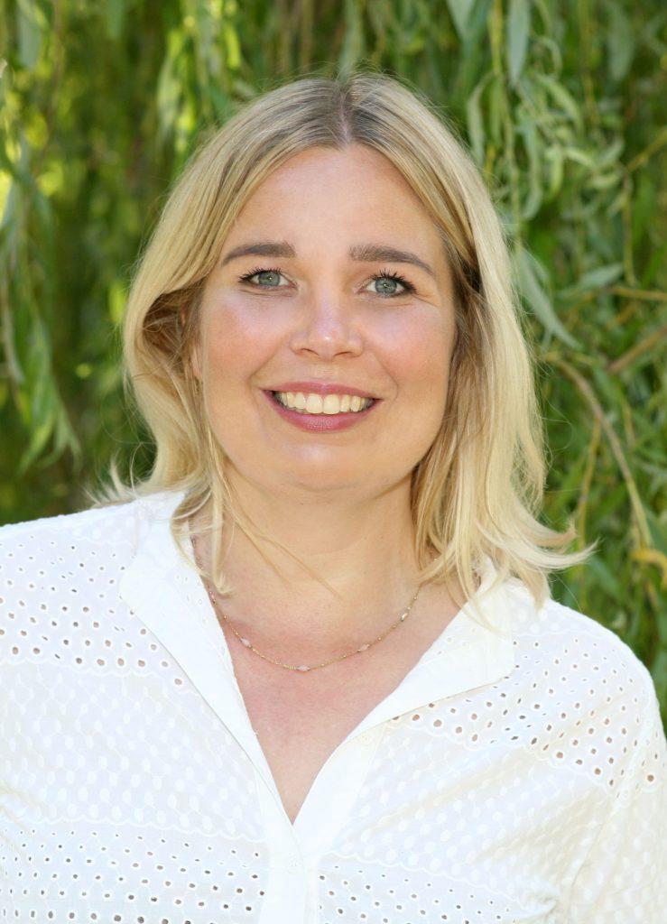 Susanne Pagh Nissen (1978)