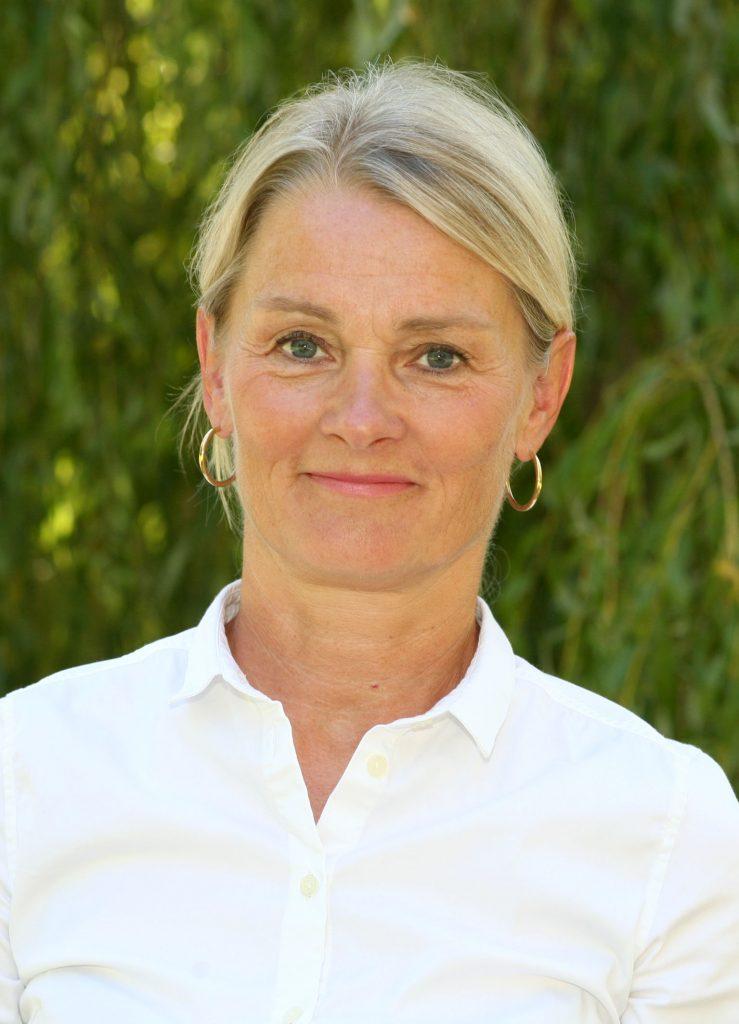 Janne Nortvig