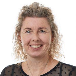 Karin Ottosen