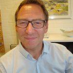<strong>Jesper Madsen(f. 1976)</strong>