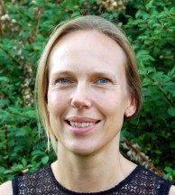 Anja Wulff Kjældgaard