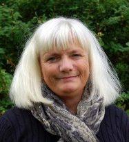 Zina Bach Clausen