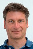 Christian Freitag