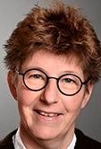 Kirsten Vaarst