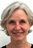 Susanne Salmonsen