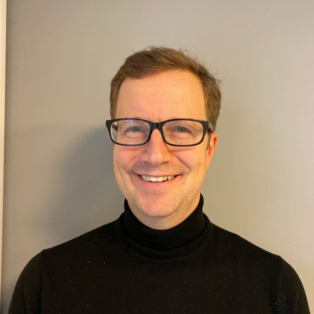 Jesper Elmquist (f. 1974)