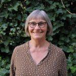 Lisbeth Dalsgaard