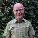 Peter Engholm
