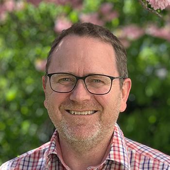 Kenneth McCulloch