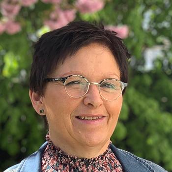 Tenna Christensen