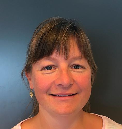 Marianne Dollerup Larsen (f.1979)