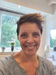 Rikke Brandt
