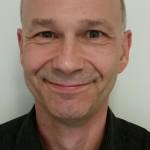 Lars Aaen