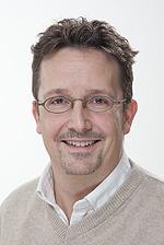 Na <strong>Ben Geissler, født 1972</strong> me