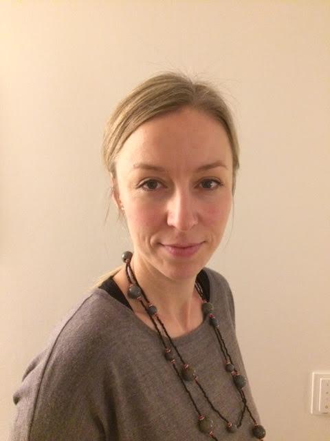 Lena Arentzen født 1978