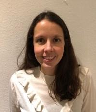 Louise Bechsøfft