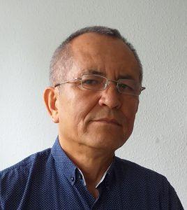 Tahir Ehsani