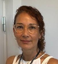 Betina Skov Jensen
