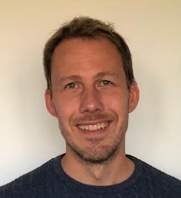 Jesper Wendel Jensen