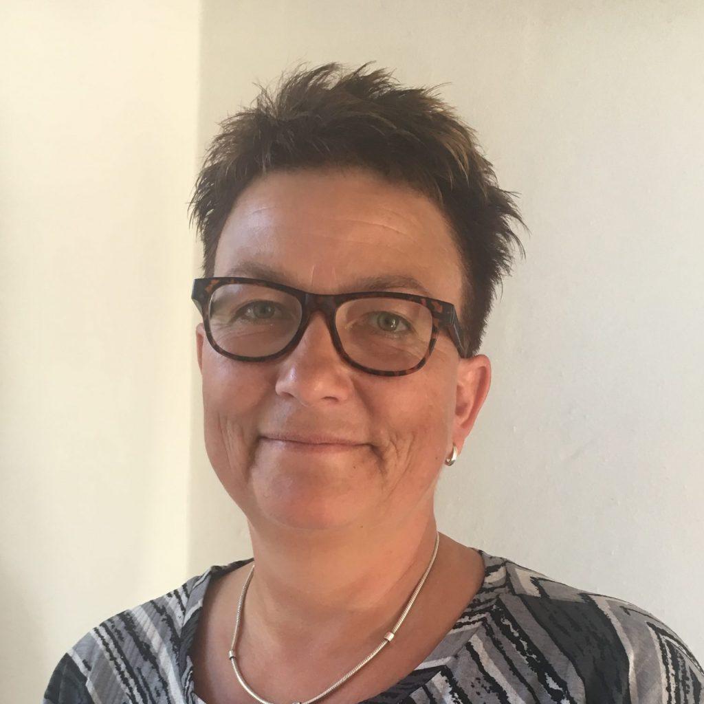 Birgitte Struckmann