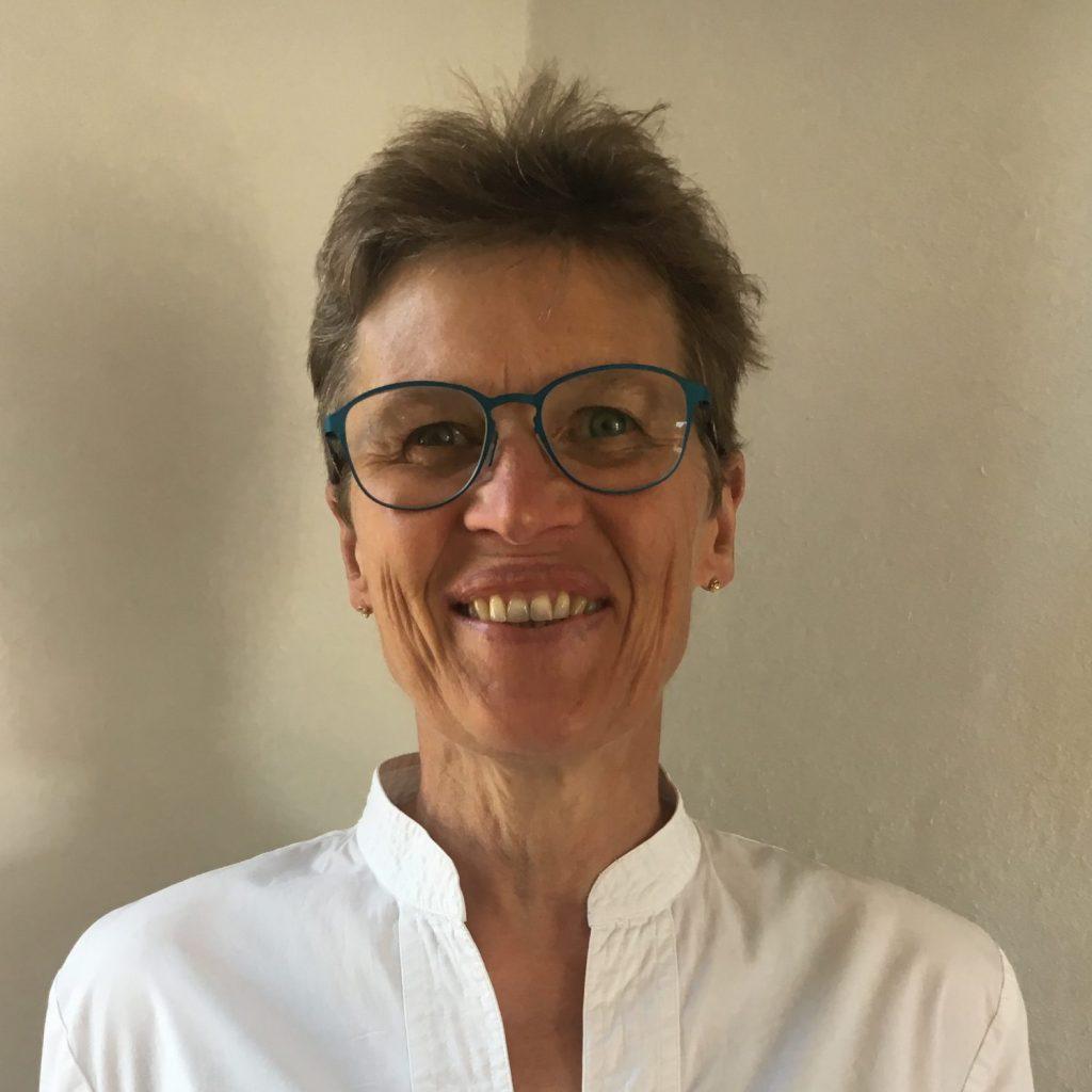 Anne-Birgitte Tougård (f. 1959)