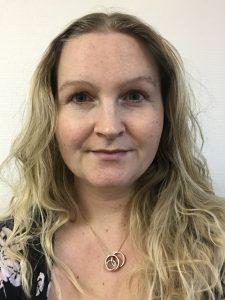 Anne Lindvig