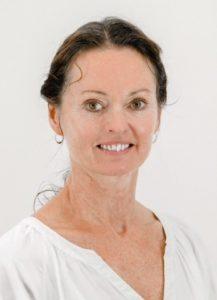 Tina Eriksen Thorsager