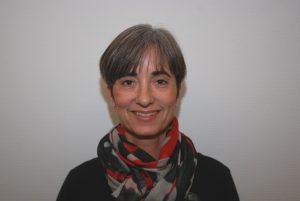 Susan Holten-Andersen