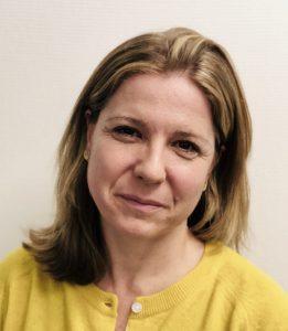 Sofie Rohde