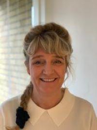 Marianne Brunsgaard
