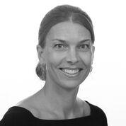 Anna Hauge