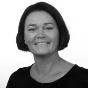 Maria Joensen