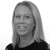 Kristina Lundin