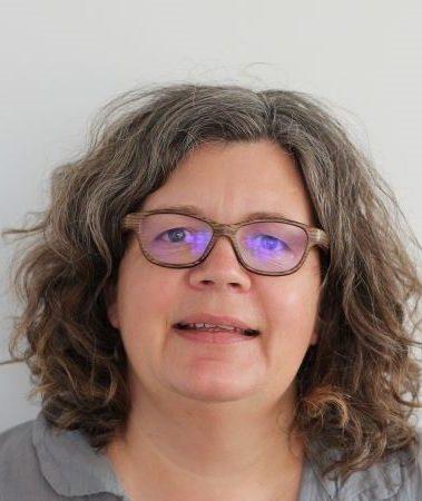 Eva Rasbak