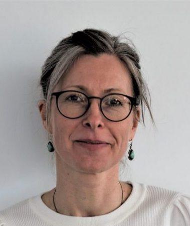 Birgitte Høyer-Carstensen
